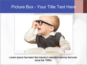 0000082835 PowerPoint Template - Slide 15