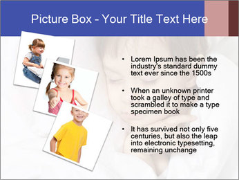 0000082835 PowerPoint Template - Slide 17