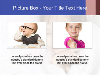 0000082835 PowerPoint Template - Slide 18