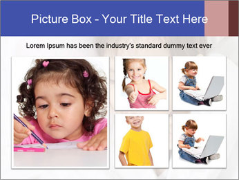 0000082835 PowerPoint Template - Slide 19