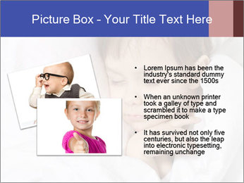 0000082835 PowerPoint Template - Slide 20