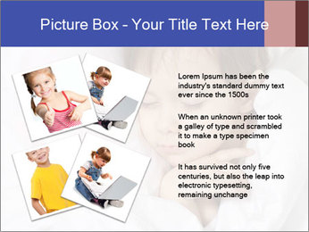 0000082835 PowerPoint Template - Slide 23