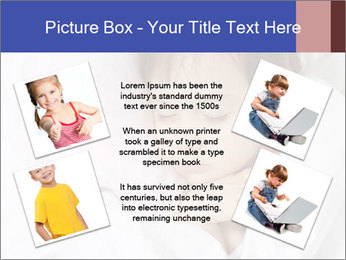 0000082835 PowerPoint Template - Slide 24