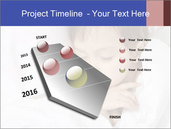 0000082835 PowerPoint Template - Slide 26
