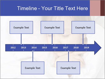 0000082835 PowerPoint Template - Slide 28