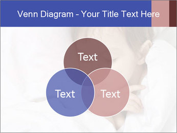 0000082835 PowerPoint Template - Slide 33