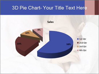 0000082835 PowerPoint Template - Slide 35