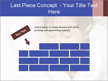 0000082835 PowerPoint Template - Slide 46