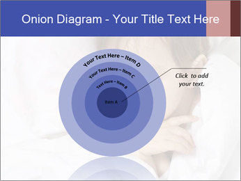 0000082835 PowerPoint Template - Slide 61