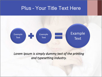 0000082835 PowerPoint Template - Slide 75
