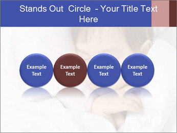 0000082835 PowerPoint Template - Slide 76