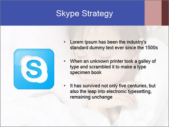 0000082835 PowerPoint Template - Slide 8