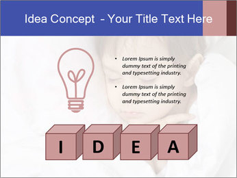 0000082835 PowerPoint Template - Slide 80