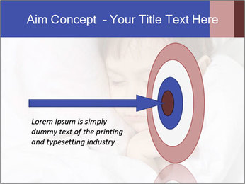 0000082835 PowerPoint Template - Slide 83