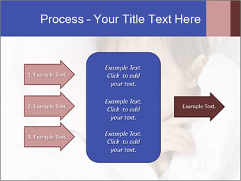 0000082835 PowerPoint Template - Slide 85