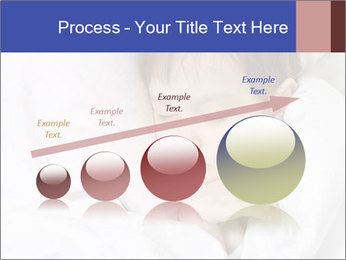 0000082835 PowerPoint Template - Slide 87