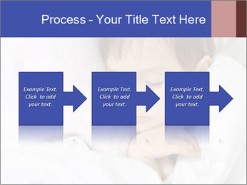 0000082835 PowerPoint Template - Slide 88
