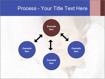 0000082835 PowerPoint Template - Slide 91