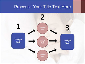 0000082835 PowerPoint Template - Slide 92