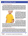0000082835 Word Templates - Page 8