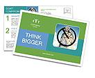 0000082836 Postcard Templates