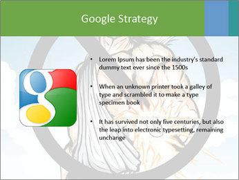 0000082836 PowerPoint Template - Slide 10