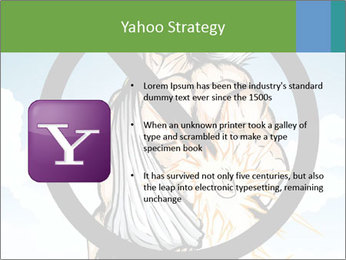 0000082836 PowerPoint Template - Slide 11