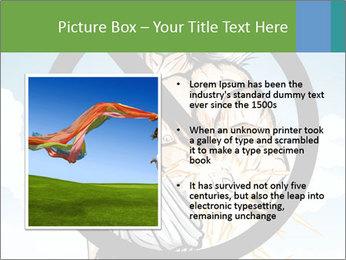 0000082836 PowerPoint Template - Slide 13