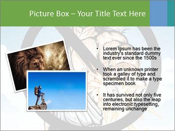 0000082836 PowerPoint Template - Slide 20
