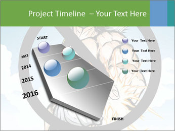0000082836 PowerPoint Templates - Slide 26
