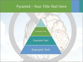 0000082836 PowerPoint Template - Slide 30