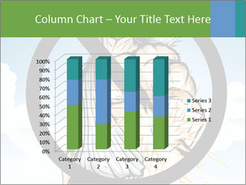 0000082836 PowerPoint Template - Slide 50