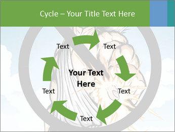 0000082836 PowerPoint Template - Slide 62
