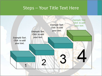 0000082836 PowerPoint Template - Slide 64
