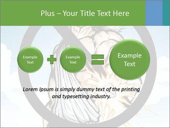 0000082836 PowerPoint Template - Slide 75