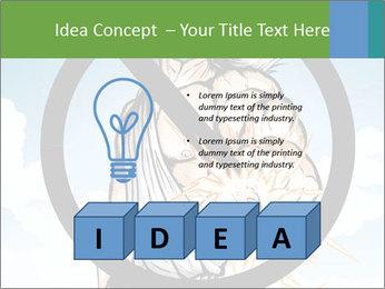 0000082836 PowerPoint Template - Slide 80
