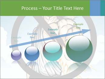 0000082836 PowerPoint Templates - Slide 87