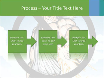 0000082836 PowerPoint Template - Slide 88