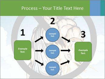 0000082836 PowerPoint Template - Slide 92