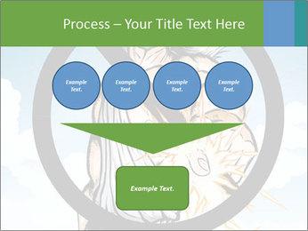 0000082836 PowerPoint Template - Slide 93