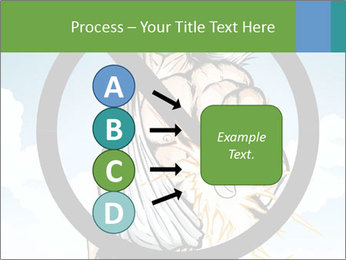 0000082836 PowerPoint Template - Slide 94