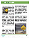 0000082836 Word Templates - Page 3
