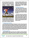 0000082836 Word Templates - Page 4