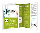 0000082837 Brochure Templates