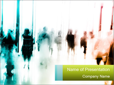 0000082837 PowerPoint Template