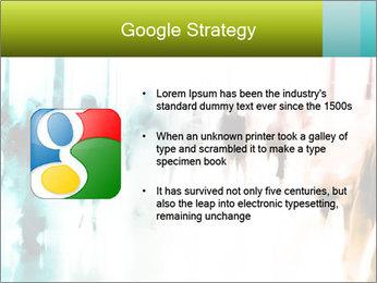 0000082837 PowerPoint Template - Slide 10