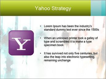0000082837 PowerPoint Templates - Slide 11