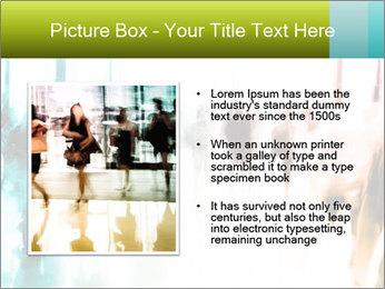 0000082837 PowerPoint Templates - Slide 13
