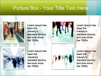 0000082837 PowerPoint Template - Slide 14