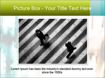 0000082837 PowerPoint Template - Slide 15